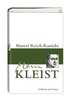 reich ranicki kanon essays on the great